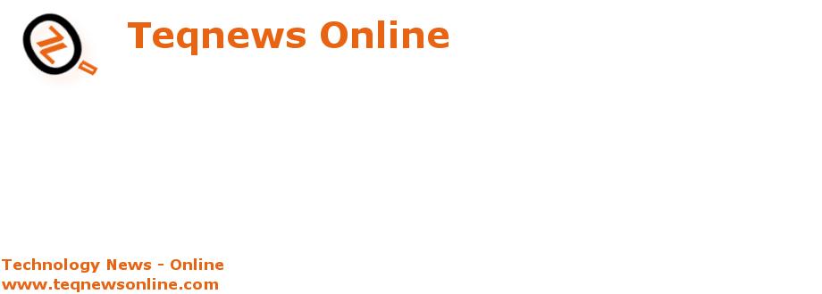 Teqnews Online