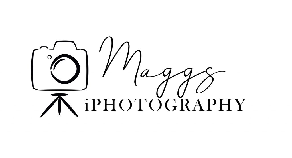 TEQNET - Maggs iPHOTOGRAPHY