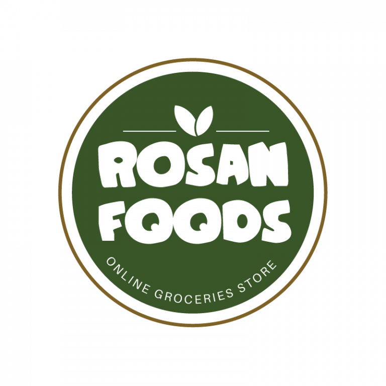 TEQNET - Rosan Foods