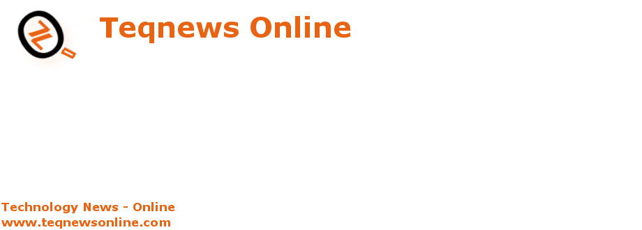 Teqnews Online